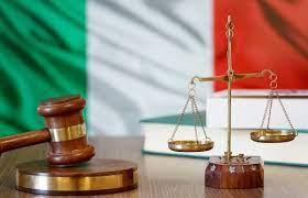 PROVVEDIMENTO IVASS 97/2020: IL TAR DEL LAZIO DICHIARA L'INAMMISSIBILITA' DELLA RICHIESTA DI SOSPENSIONE