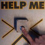 help_me