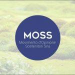progetto_moss